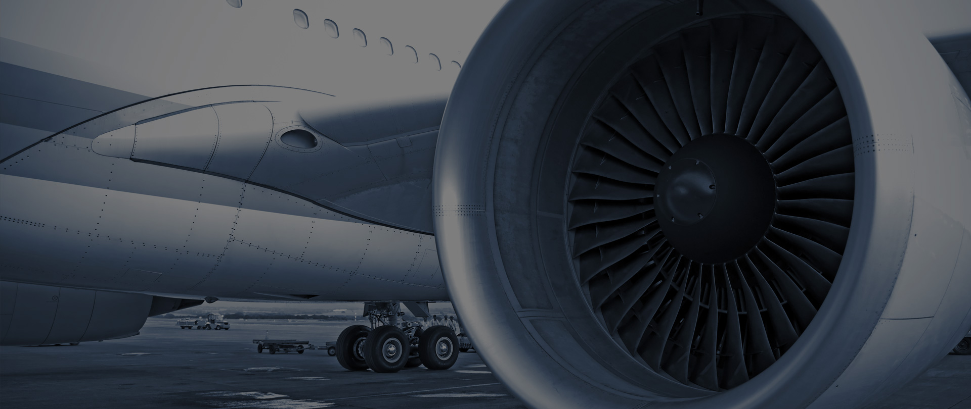 AS9100 and ISO 9001